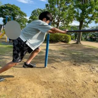 夏休みで他の子と差をつけよう!野球教室・走り方教室KAZZの短期...