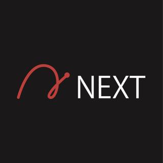 株式会社ネクスト池袋支店でございます。