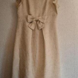 【ネット決済】JILL STUARTのドレス