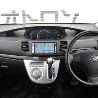 ✨ダイハツ ムーヴ 2WD カスタム X🚕誰でも乗れます🎁自社ローン金利0%😎  − 埼玉県