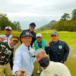 【ゆる募】ゴルフ部 in 大阪 人生を楽しめるゆるい仲間を作りま...