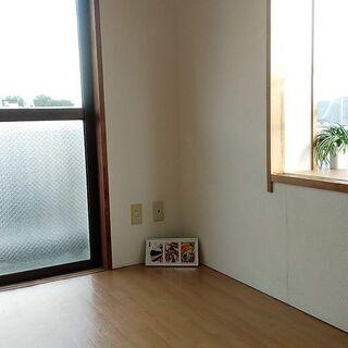最上階の南西の角部屋♪遂に空きました○鉄筋コンクリート造且つ免震建物!
