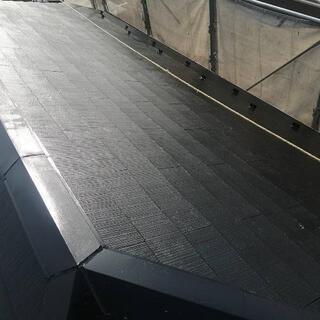 千葉県★シリコン塗装★屋根と外壁塗装受付中