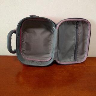 HELLO KITTYのバッグ 新品未使用 - 売ります・あげます