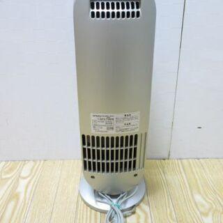 jtp-0412 Apice ミニタワーファン AFT-770IM - 家電