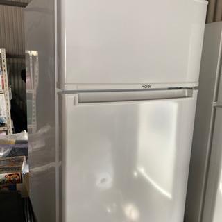 お薦め品‼️激安‼️ハイアール冷蔵庫 85L 2017年