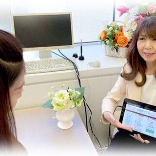 大阪・梅田での婚活・お見合い・結婚相談なら 【満足度1位♡】のノ...