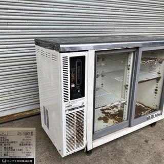 ⭕⭕⭕PR1/4 HOSHIZAKI ホシザキ テーブル型 冷蔵...