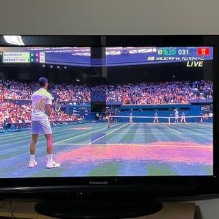 Panasonicテレビ値下げしました!(値段交渉応相談) − 愛知県
