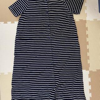 授乳用パジャマ − 埼玉県