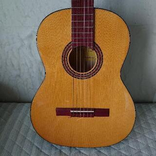 【ネット決済】クラシックギター HORA Spanish gui...