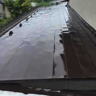 住宅塗装で劣化を保護しませんか?