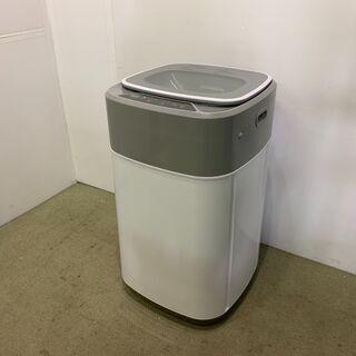 (210716)【30%値下げ】 全自動洗濯機 BESTEK 3...