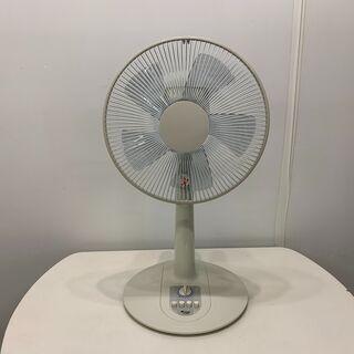 (210716)【30%値下げ】 扇風機 MATSUO ㈱エポテ...