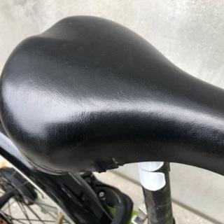 シュライン SCHLINE 24インチ 自転車 ブリヂストン製 − 神奈川県