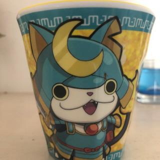 ✨美品✨妖怪ウォッチ マグカップ