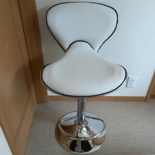 カウンターチェア 椅子 ハイチェアー 昇降機能付き 6200円 ...