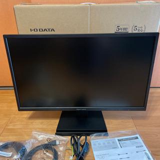 I-O DATA Giga Crysta LCD-GC252SX...