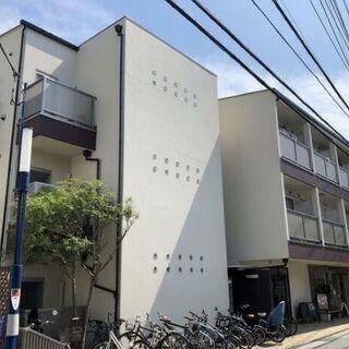 鎌倉由比ガ浜 B/T別 敷金・礼金0  3万+頭金でOK【…