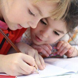 【オンライン講師募集】インターナショナルスクールに子供を入…