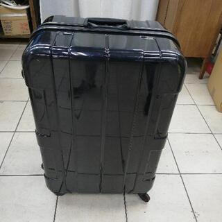 SILENT キャリーケース スーツケース キャリーバッグ