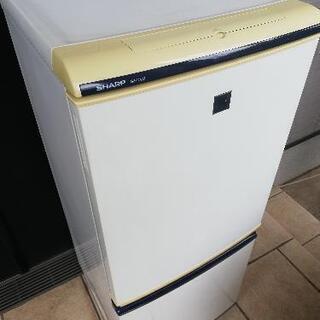 差し上げます。小型冷蔵庫