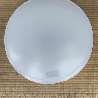 【ネット決済】LED照明⭐︎LEDH80182PW-LD お値下げ中