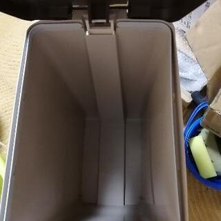 ゴミ箱 - 豊田市