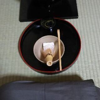 茶道クラブ(裏千家)