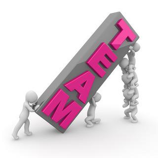 個人事業主・営業会社の方よかったら協力しませんか?