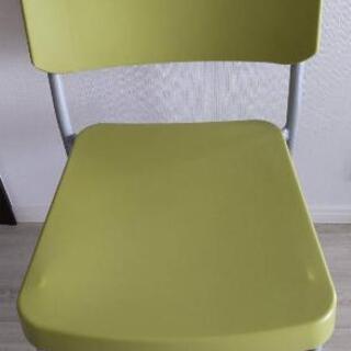 IKEA 椅子 チェア