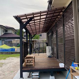 少しでも安く家の塗り替えやリフォームしたい鹿児島県周辺の方!