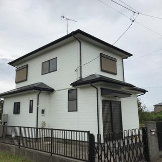 🏡住宅塗り替え🏡 キャンペーン中です✨