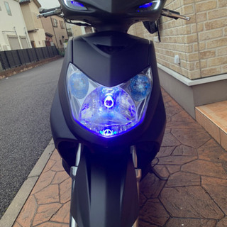 シグナスx 2型 台湾