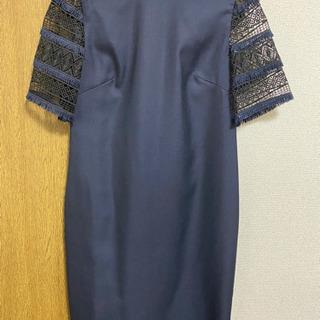 結婚式 ドレス - 阿蘇郡