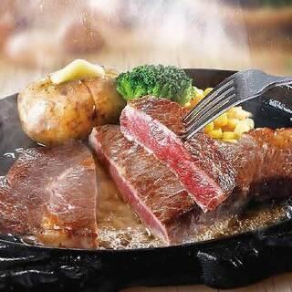 7/18〔日〕本日🌟18:00~お肉フルコース食べれます🥰🍖🍗
