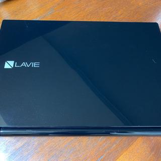 【格安】NEC LaVie NS350/E HDD1TB【…
