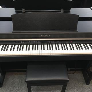i334 KAWAI CN33B 2010年製 電子ピアノ 河合...