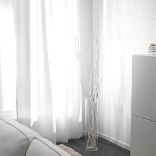 【500円】IKEA インテリアウッド TORKA
