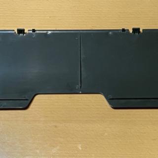 パナソニック VIERA テレビ TH-42PZ700SKの背面...