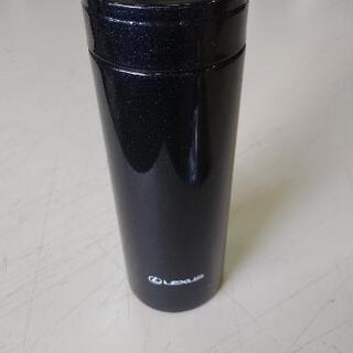 LEXLIS 水筒