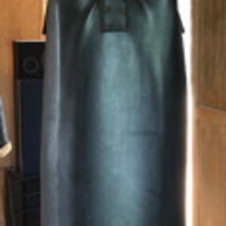 サンドバッグ エクササイズ格闘技ボクシング