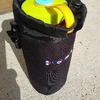 ハイマウント 水筒