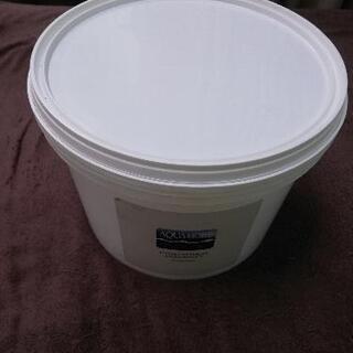 アルゲパック5キロ サロン痩身美白パック