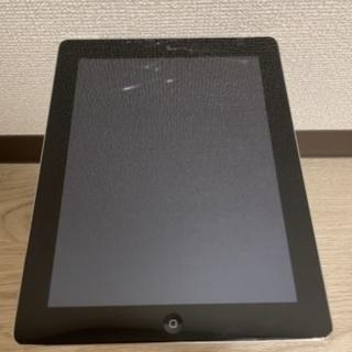 Apple iPad2【第二世代、Wi-Fiモデル、ブラック、1...