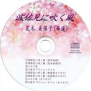 DVD・CDダビングできます。