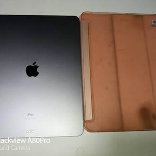 iPad Pro 新品 本体