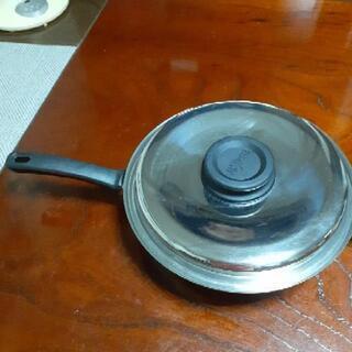 蒸水鍋? − 愛知県