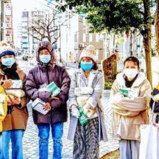 【愛知県】外国人採用を成功させるノウハウ