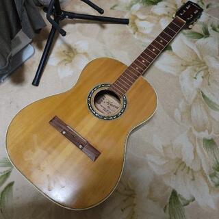 【ネット決済】クラシックギターです。